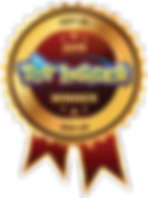 toy-insider-hot20-ribbon.png