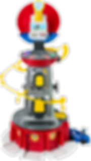 paw-patrol-lookout-tower.png