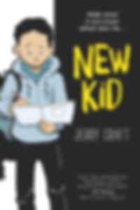 new-kid.jpg