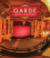 garde-arts-center.jpg