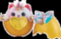 rainbocorns-hatched.png