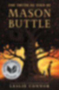 mason-buttle.jpg