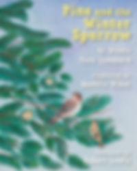 pine-winter-sparrow.jpg