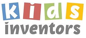 ����� �������������� � ����� KIDS Inventors ������������!
