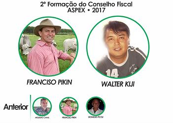 2017_03_31_Eleição_CONSELHO_FISCAL_(Re