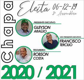 Chapa ELEITA - 2019 12 06.png