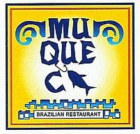 Muqueca Restaurant