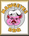 Hawgeye's.png