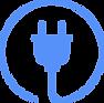 electric-plug.png