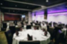 Zaika_Dining Room-2.jpg