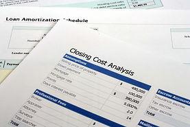 Closing Cost Analysis.jpg