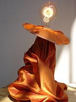 Luminária Seda