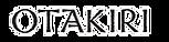 otakiri-logo_edited.png