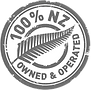 1005 NZ owned_grayed.png