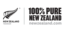 logo 100 tourism 4.png