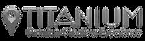 TITANIUM LOGO_Version 6.png