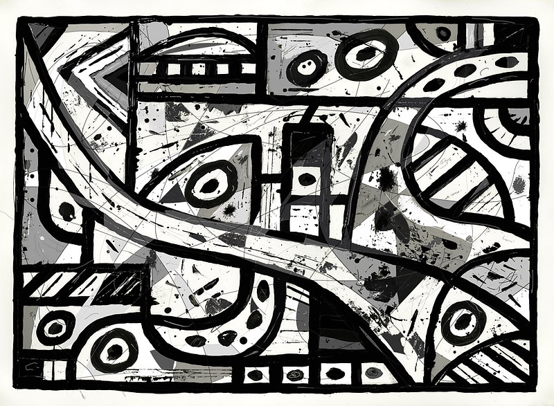9- Petroglyph Print 9.jpg