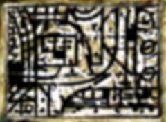 6- Petroglyph Print 6.jpg