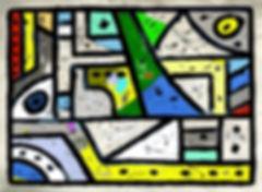 17- Petroglyph Print 17.jpg