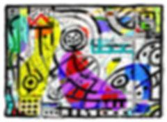 4- Petroglyph Print 4.jpg