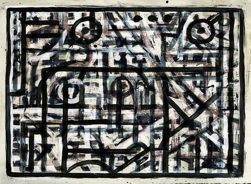 8- Petroglyph Print 8.jpg