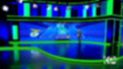 vlcsnap-2018-11-25-21h44m41s79.png
