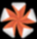 viz-artist-left-aligned-transparent-logo