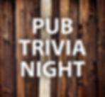pub-trivia.png