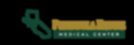 NEW PenEq Logo.png