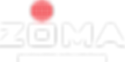 Zoma Business Solutions Logo (white).png
