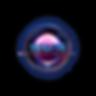 sugars-logo-002-layered.png