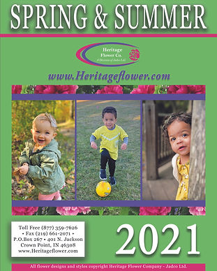 00 - Front Cover - Spring 2021.jpg