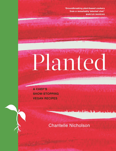 Planted final front cover.jpeg