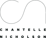 ChantelleN_Logo_Primary_Black_RGB.png