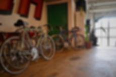 Vélos site.jpg