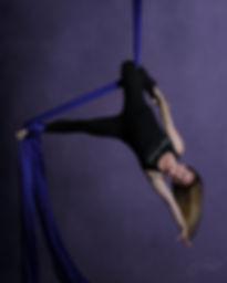 Melissa - Silks.jpg