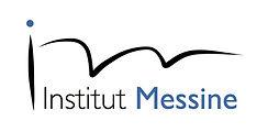Logo Institut Messine.jpg