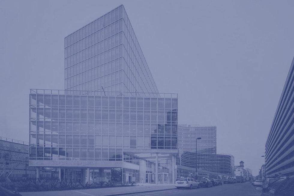bureaux-le-jour-montparnasse-studios-exterieur-4-1049x700_edited.jpg