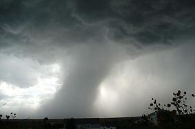 tornado-459265_960_720.jpg