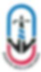 Pointe-des-cascades, logo