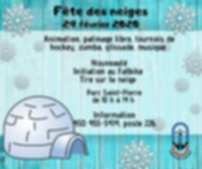 2020-02-05_Fêtes_des_neiges.png