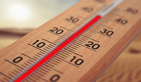 thermometer-4294021_960_720.webp