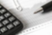 image_état_financier.webp