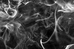 smoke-2721311_960_720.jpg