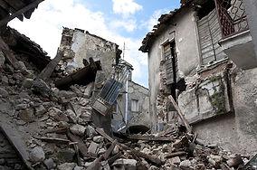 earthquake-1665870_960_720.jpg