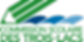 commission scolaire des trois-lacs, pointe-des-cascades, écoles