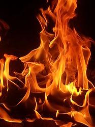 fire-95614_960_720.jpg