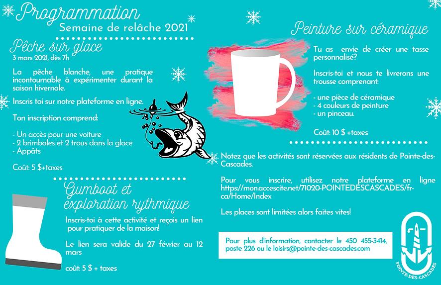 Programmation de décembre (6).png
