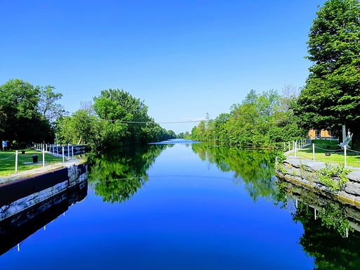 Canal Soulanges-Pointe-des-Cascades.jpg