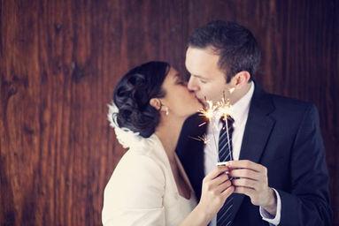 10 inch wedding sparklers fun.jpg